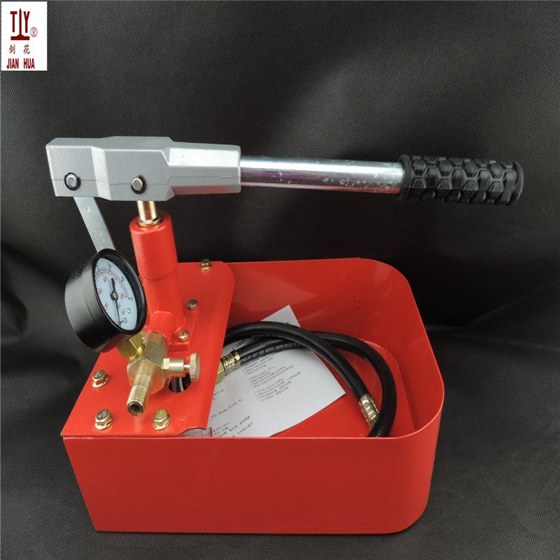 23 75 Buy Here Https Alitems Com G 1e8d114494ebda23ff8b16525dc3e8 I 5 Ulp Https 3a 2f 2fwww Aliexpress Com 2fitem 2f50 Water Pipes Pressure Pump Plumbing
