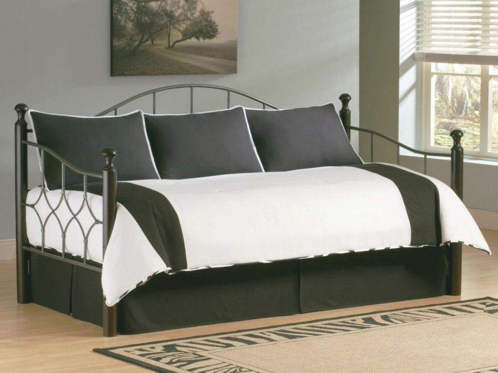 Bed Bath And Beyond Daybed Covers Check more at http://www ...