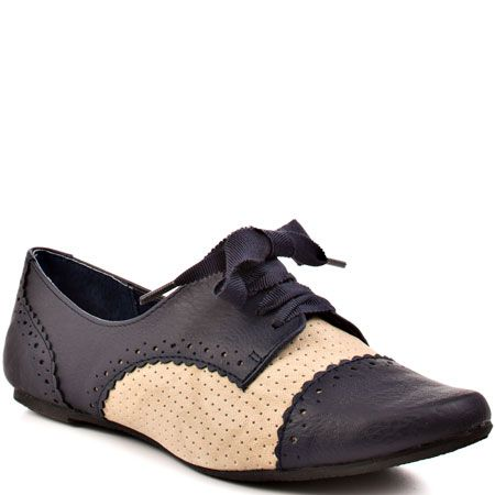 e7a07bc4eddf6 Not Rated Jazzibel 2 - Navy | shoes | Shoes, Lamb shoes, Guess shoes