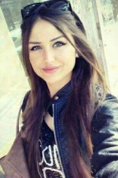 Arab american dating online dating ukraine vkiss