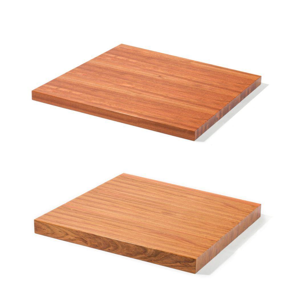 Stair Treads Risers Hardwood Oak Stair Treads In | Wood Stair Tread Manufacturers