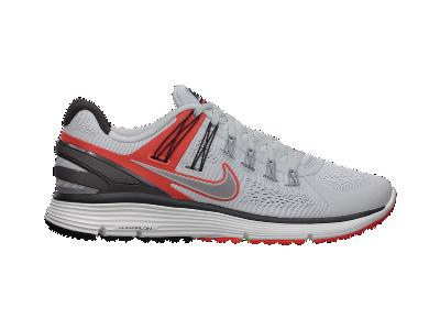 Nike Lunareclipse 3 Zapatillas De Running Hombre 156 108 99