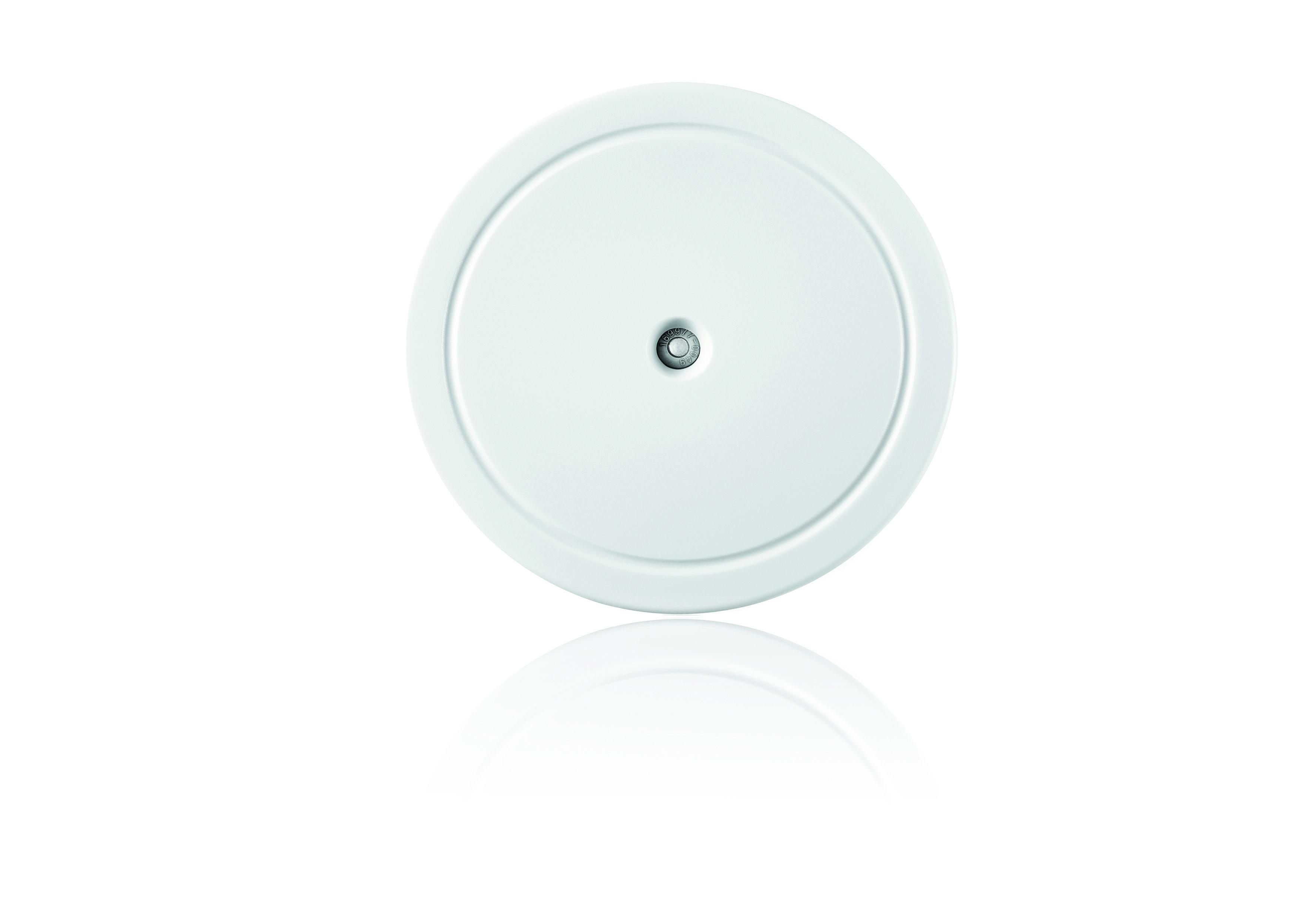 Condair Luftbefeuchtungs Modul Humilife Led Spots Led Zimmerdecken