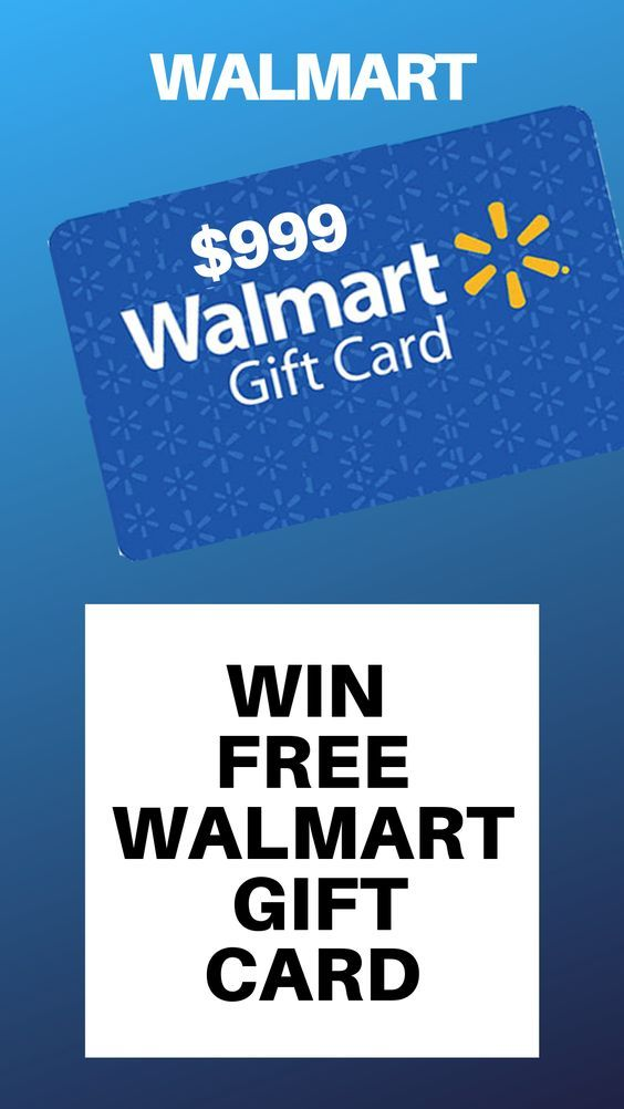 You can buy just about anything at Walmart stores or