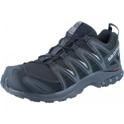 Photo of Salomon Xa Pro 3D Gtx black/black/magnet SalomonSalomon