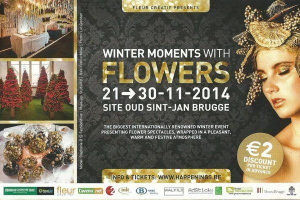 Image – Rappel de piqûre !!!!!! – Blog Passion-de-l-Art-floral   – Blog art floral