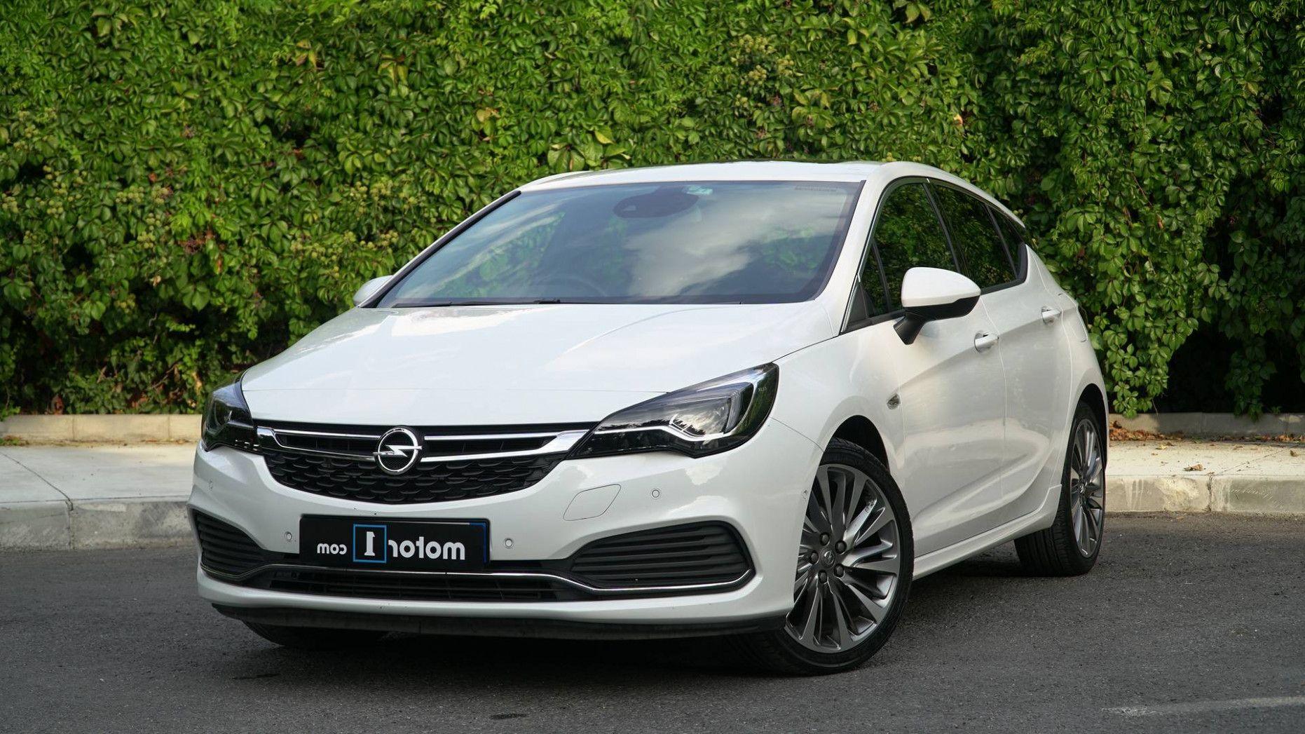 Ten Reliable Sources To Learn About Opel Fiyat Listesi 2020 Pdf Opel Vauxhall Corsa Ten