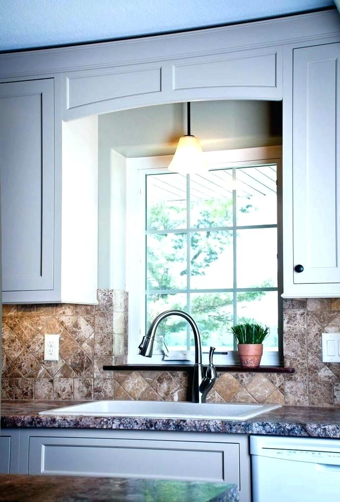 Kitchen Cabinet Valance Tequilaparty Co Kitchen Cabinets Color Combination Kitchen Cornice Cheap Kitchen Cabinets
