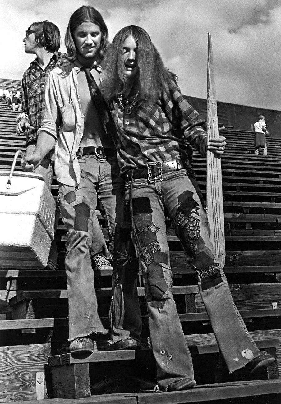 Pin on Hippies 60's
