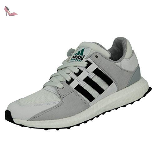 separation shoes daf8a 37653 adidas Homme Chaussures  Baskets ZX Flux NPS UPDT - Chaussures adidas  originals (Partner-Link)  Chaussures adidas  Pinterest