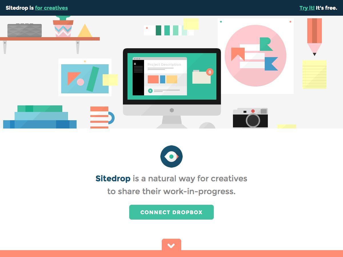 What S New For Designers November 2013 Website Inspiration Web Design Graphic Design Tools