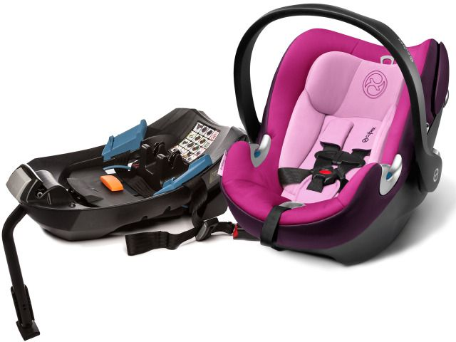 Win The Aton Q Car Seat From Cybex Project Nursery Baby Car Seats Car Seats Car Seat Base