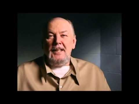Serial Killer / Hitman - Richard Kuklinski (The Iceman ...