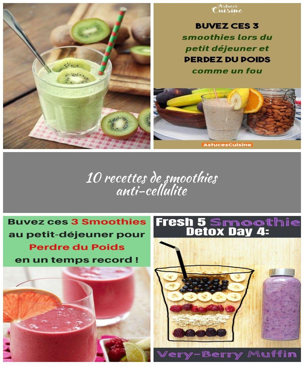 Pin On Diet Plan Breakfast