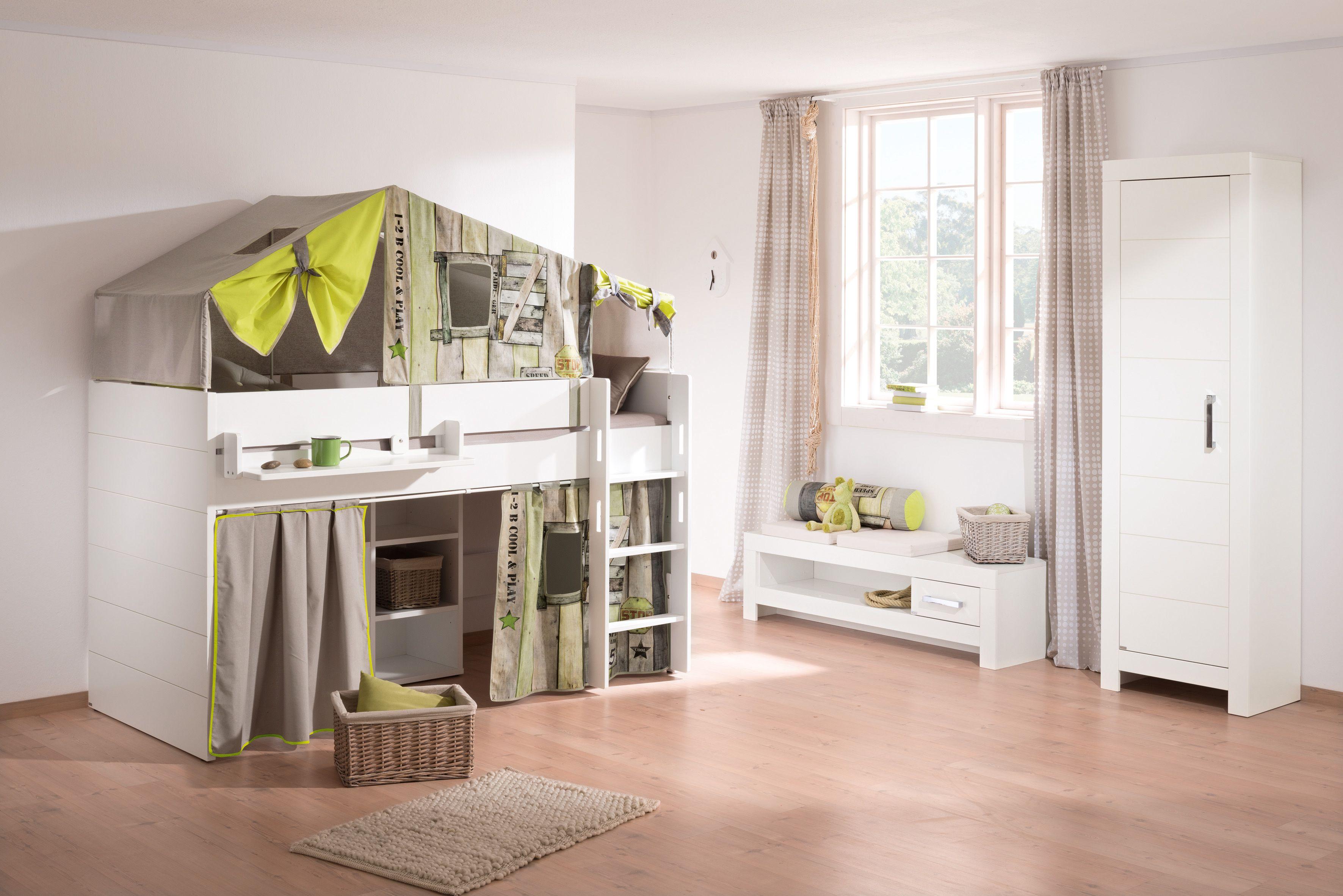 Children S Rooms In 2018 Paidi Kinderzimmer Kidsworld