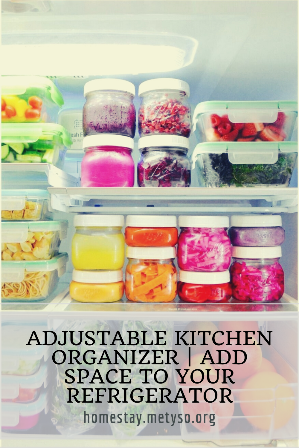 Get the inspiration you need to improve your Kitchen Organizer !High level decor ideas for everyone! Check out our decoration suggestions! #kitchenorganizer #kitchenorganizerph #kitchenorganizers #kitchenorganizermurah #kitchenorganizermurahmalaysia