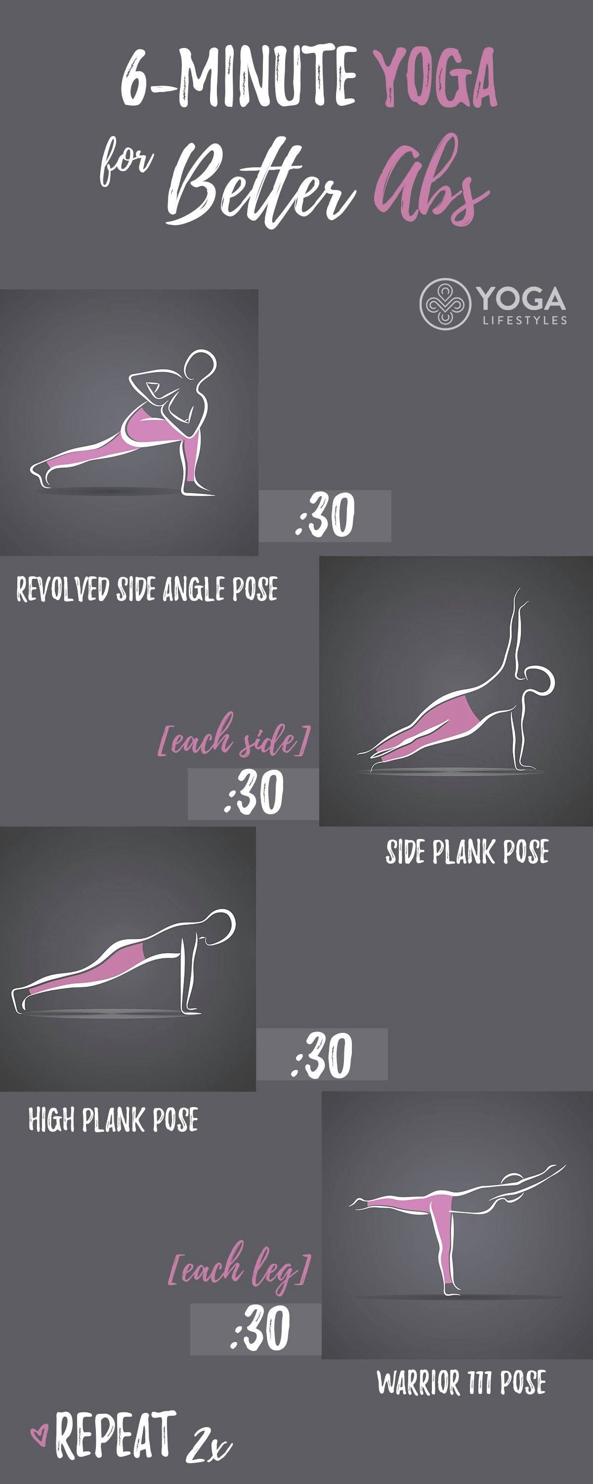Pin On The Best Of Yogalifestyles Com