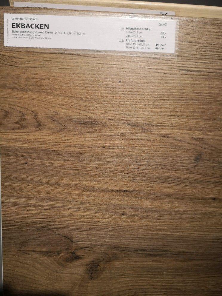 Pin By Haracic On Mido Hardwood Floors Flooring