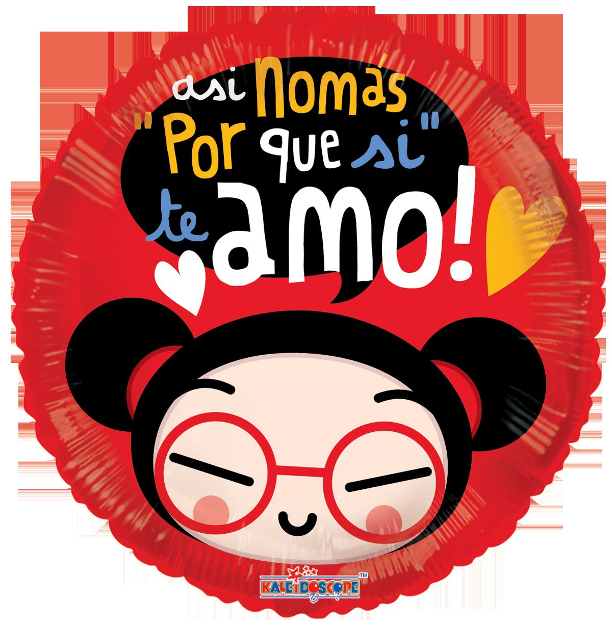 Lujo Frases Animadas De Amor Y Amistad Mejor Casa Sobre Frases De