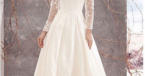 Boho wedding, Boho bridesmaid dresses and Wedding lace on Pinterest