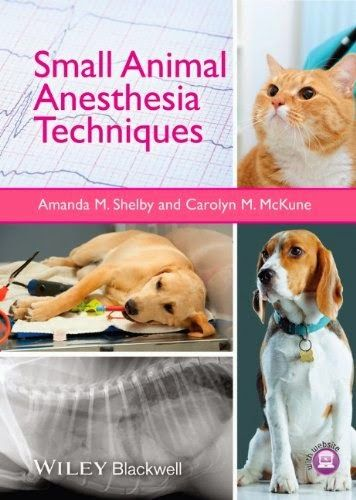 Download Free Veterinary E Books For All Veterinary Disciplines