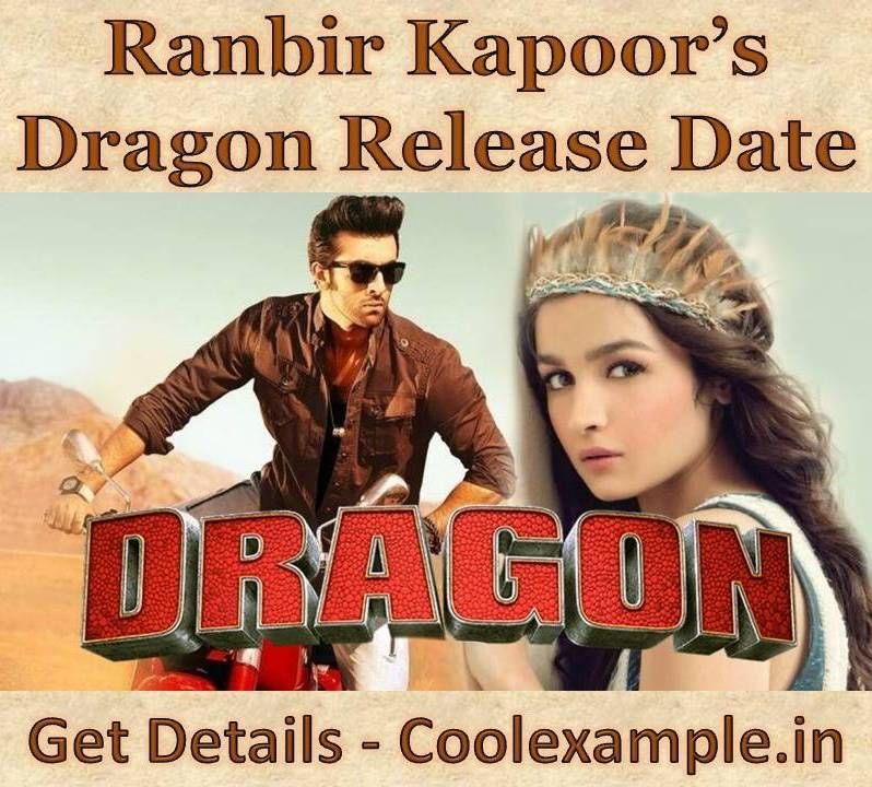 The new movie of famous actor Ranbir kapoor is going to ...