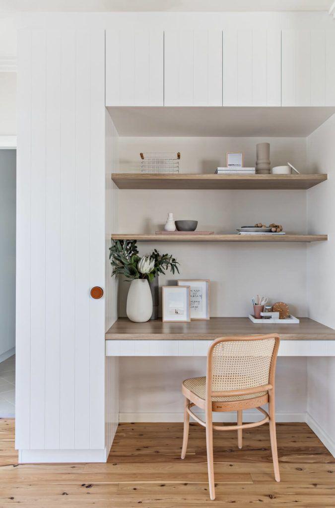 Hdb Study Room Design Ideas: Pin On Home