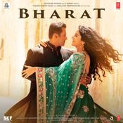 Bharat Mp3 Song Mp3 Song Download Love Songs Hindi