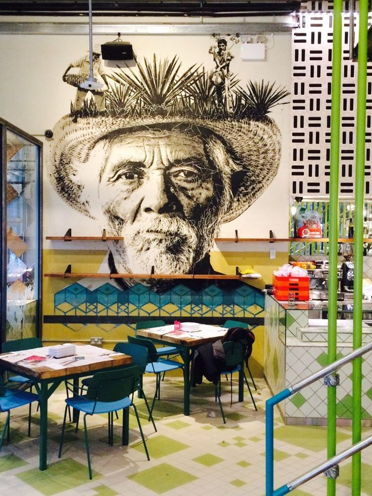 image result for mexican bar design ideas id mexican restaurant rh pinterest com