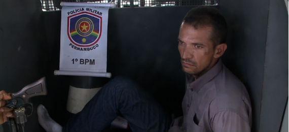 #Brasil: Bandido rouba carro e paga o táxi para vítima voltar para casa em Recife