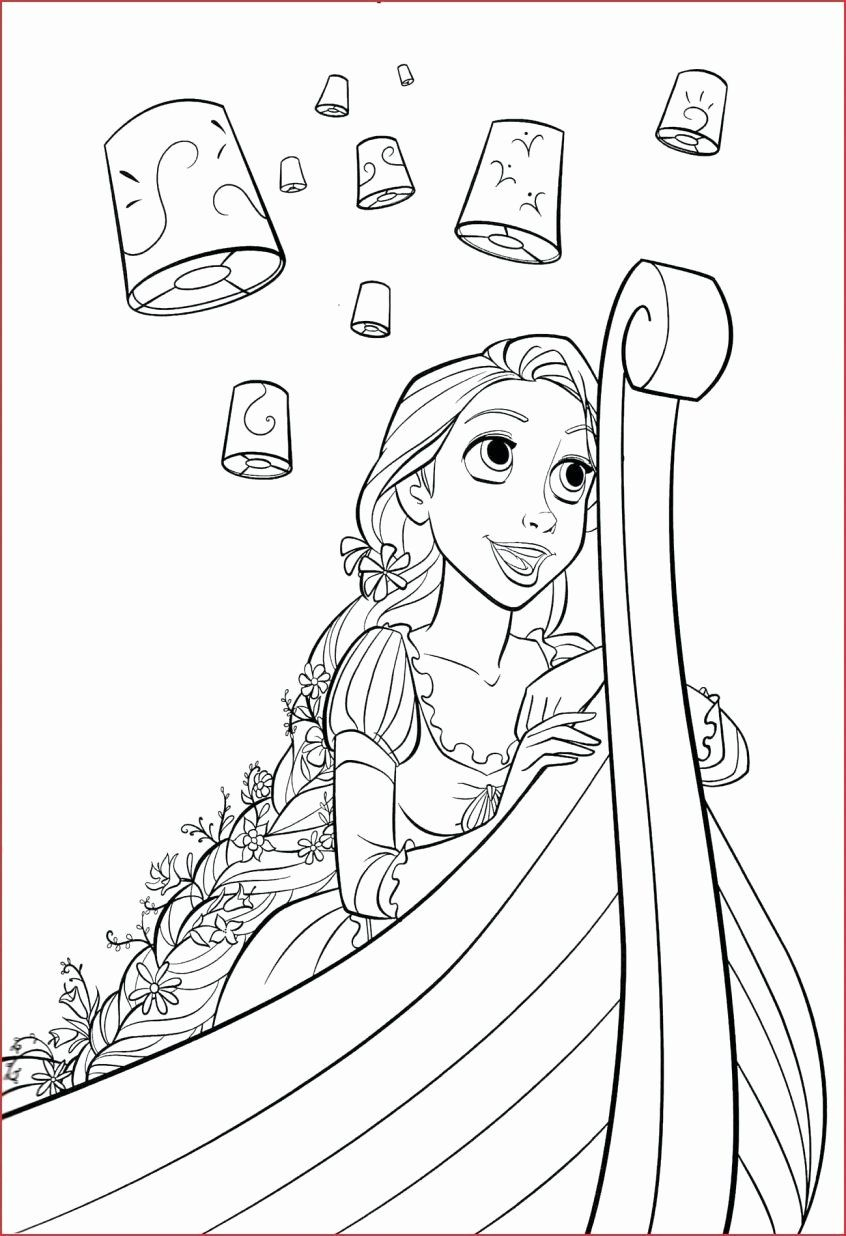Cartoon Coloring Book Pdf Download New Coloring Pages Princess Palace Pets Colori In 2020 Tangled Coloring Pages Princess Coloring Pages Disney Princess Coloring Pages