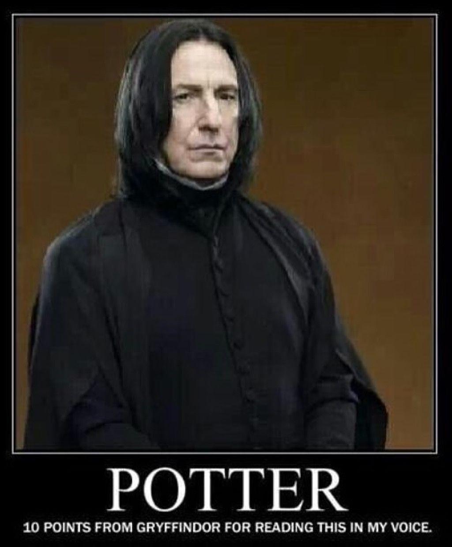 Pin By Antje On Harry Potter Harry Potter Cosplay Harry Potter Memes Harry Potter Memes Hilarious