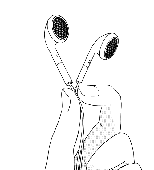 Tumblr  스케치  Pinterest  삽화, 영감 및 스케치