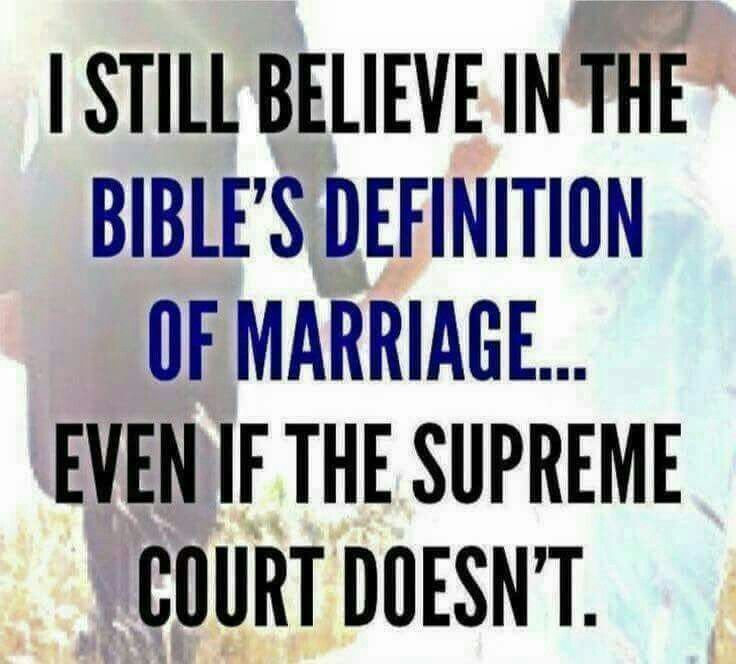The Bible And Interracial Marriage By Joe Morecraft