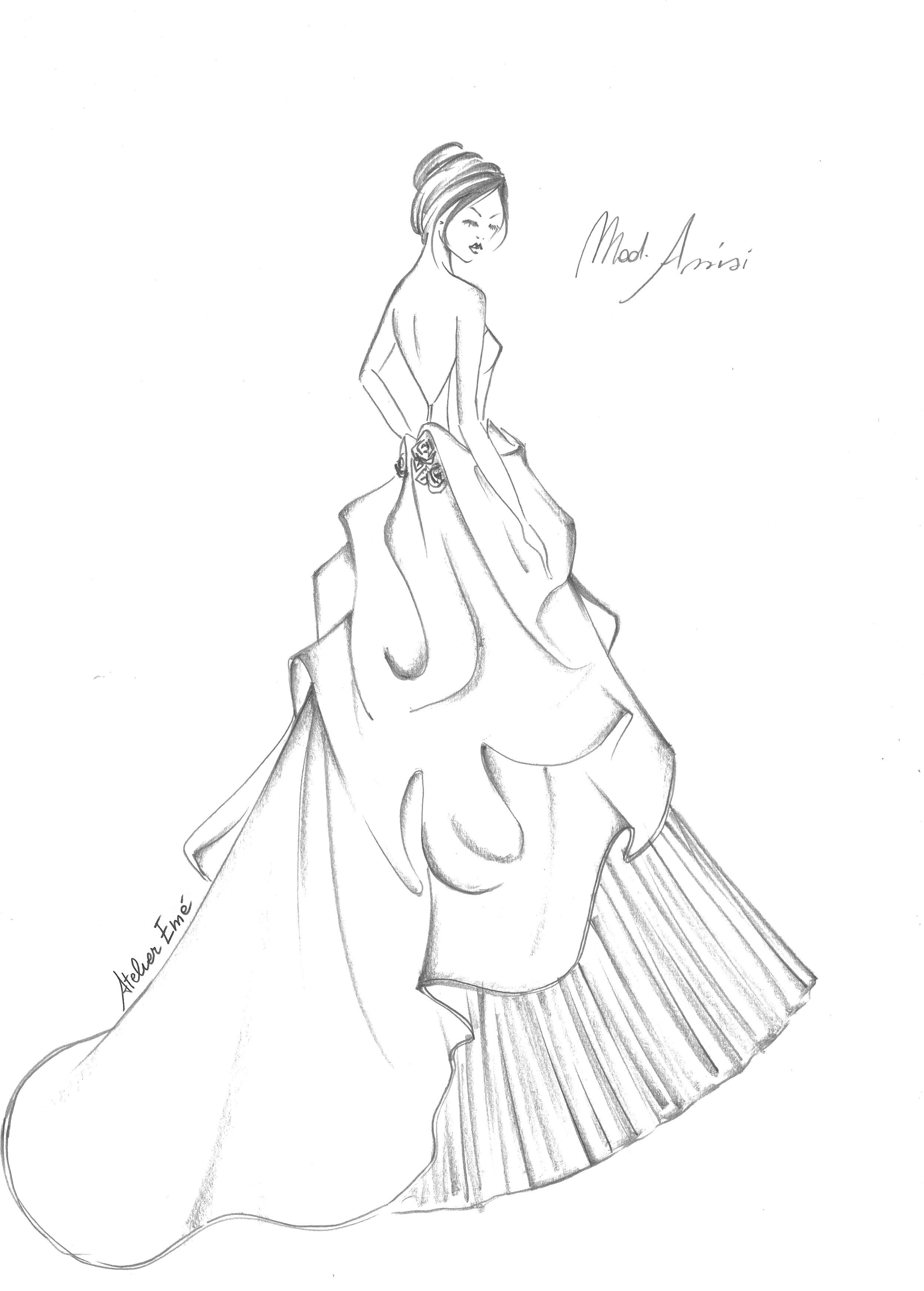 Assisi atelier emé drawings pinterest atelier sketches and