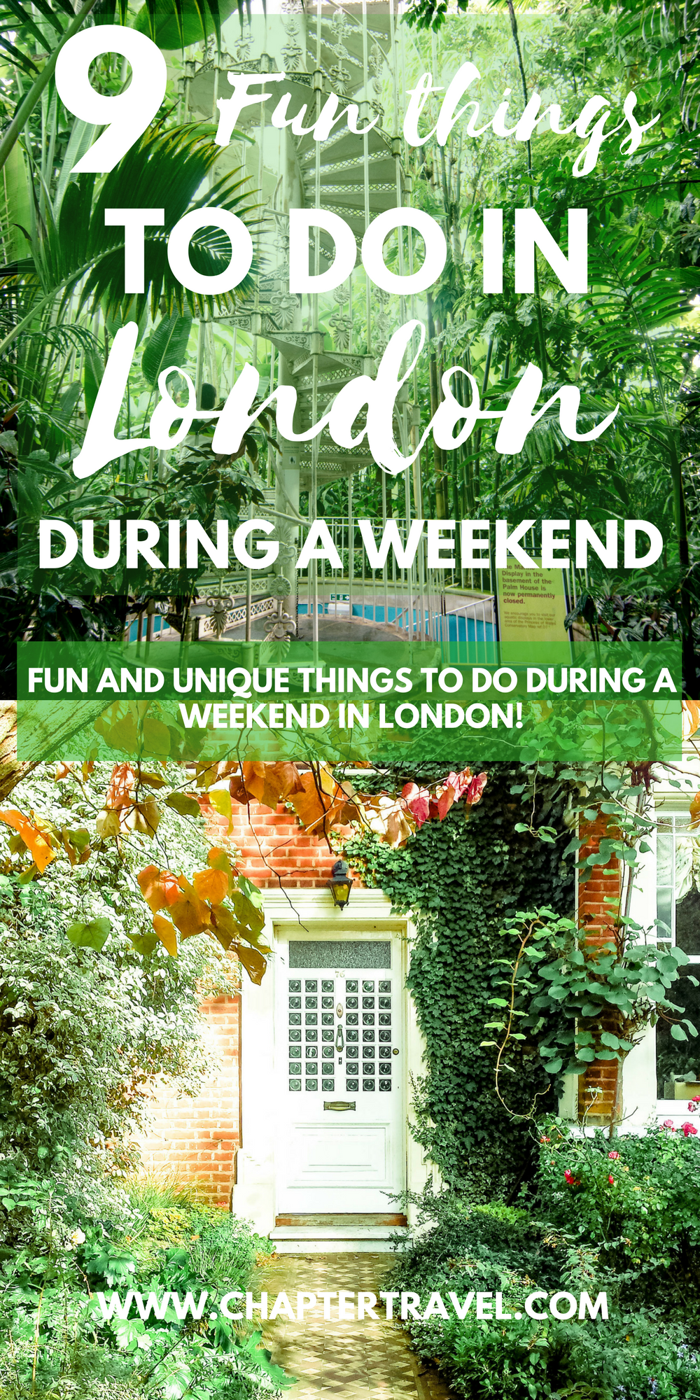 9 fun things to do in london during a weekend weekend london london united kingdom europe kew gardens 9 fun things to do in london during a long weekend london united kingdom london england fun things to do in sisterspd