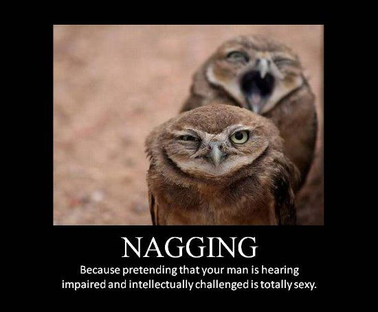 Do you feel like this? Are you nodding your head? (via #spinpicks)