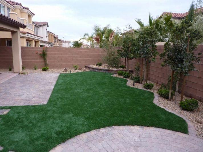 Best Landscape Designers In Las Vegas Average Landscaping Prices  Landscaping Prices List A Z Landscaping Las Vegas - Best Landscape Designers In Las Vegas Average Landscaping Prices