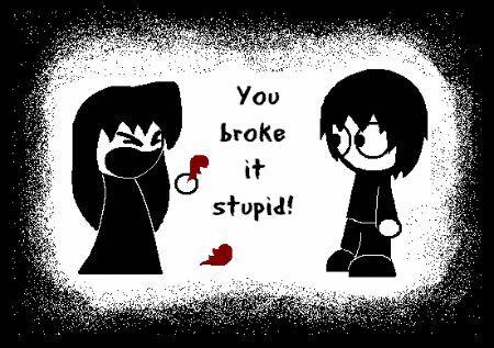 Quotes/ Broken Heart Drawings on Pinterest   Broken Heart Quotes ...