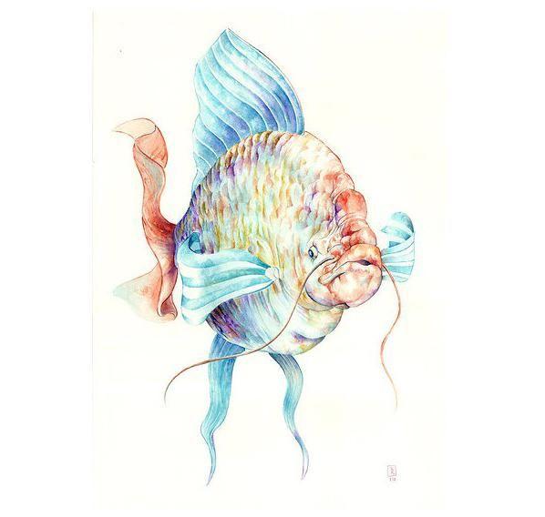 Illustrations by Brandon Keehner