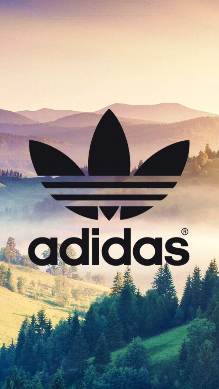nike and adidas wallpaper  Full HD p Adidas Wallpapers HD Desktop Backgrounds x | wallpapers ...