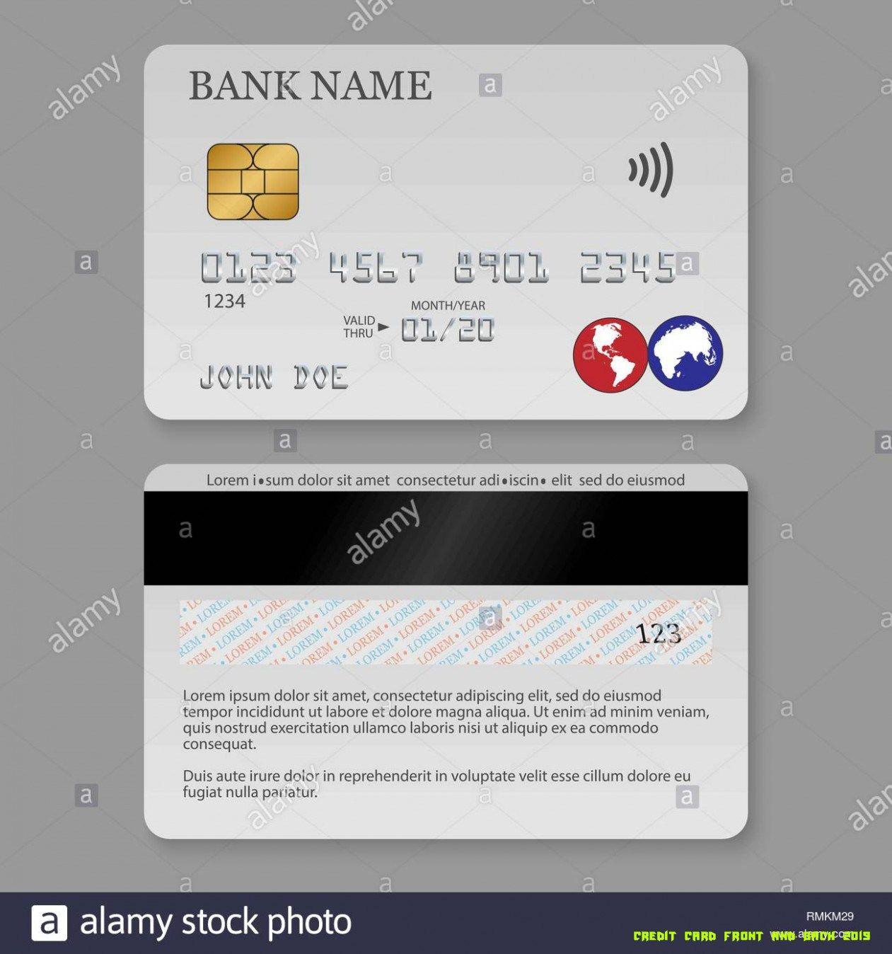 Pin By Golden Exploit On Debit Card Design In 2020 Credit Card Online Visa Card Numbers Credit Card Numbers