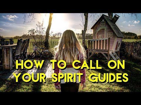 Abraham Hicks 2018 -Ÿš€ How to call on your spirit guides (Huntington Beach