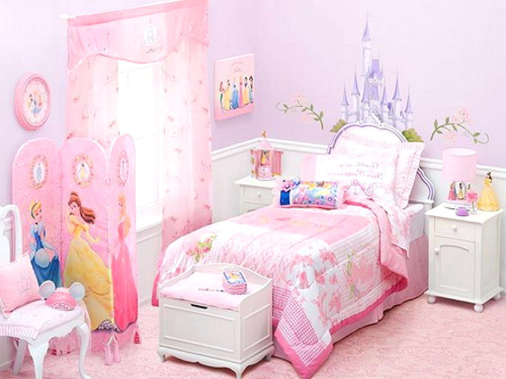 Princess Bed Canopy Walmart
