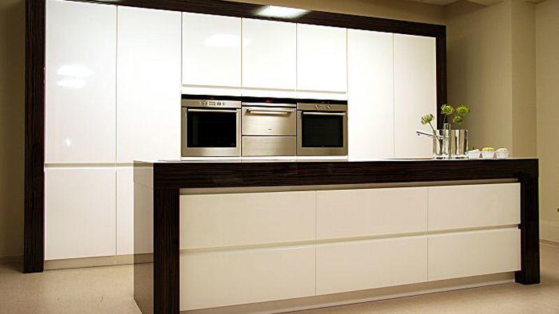 Euro Kuchnia Warszawa Ursynow Mokotow Meble Kuchenne Wloskie Kuchnie Polskie Kuchnie Nowoczesne Kuchnie Klasyczne Kitchen Design Kitchen Kitchen Cabinets