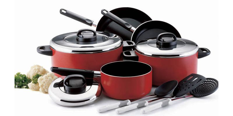 Snapdeal is offering a selected range of kitchen appliances from ...