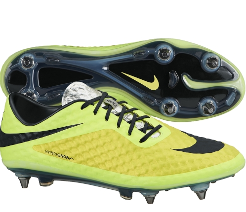 dicks sporting goods cleats