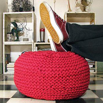 TIMBRE3 Produtos textiles de diseño sustentable, utilizando materiales de descarte alargandoles su vida útil. http://charliechoices.com/timbre3/