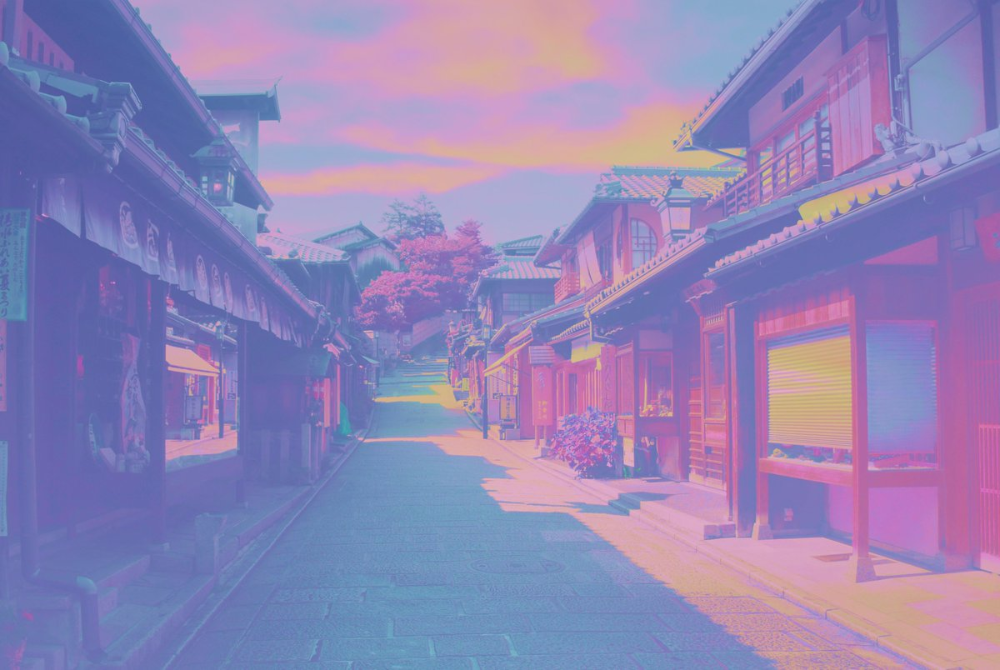 Elora Pautrat Google Search In 2020 Aesthetic Anime Aesthetic Desktop Wallpaper Aesthetic Backgrounds
