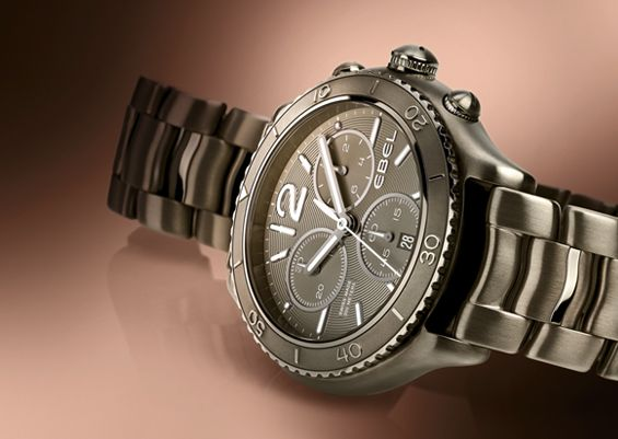 An Analysis of the Irony in Kate Chopins Story The Story of an Hour
